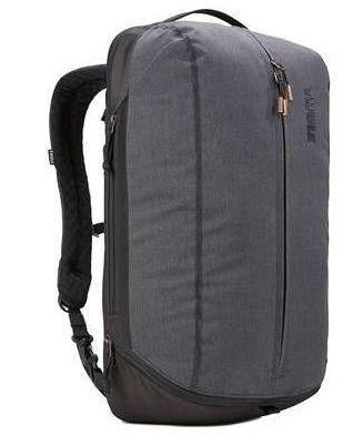 Рюкзак для ноутбука Thule Vea Backpack 21 л.