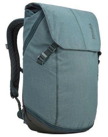 Рюкзак для ноутбука Thule Vea Backpack 25 л.