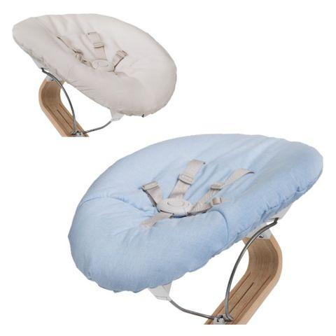 Матрасики для кресла-шезлонга Nomi Baby