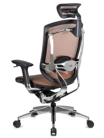 Эргономичное кресло Marrit C