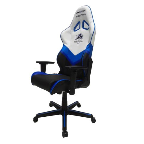 Компьютерное кресло DXRacer Special Edition RZ32