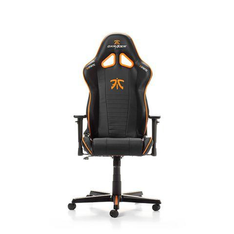Компьютерное кресло DXRacer Special Edition RZ58