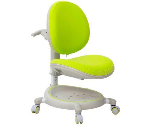 Детское кресло Rifforma Z.MAX-05 Plus