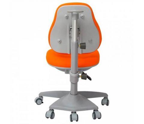 Детское кресло Rifforma Comfort-23