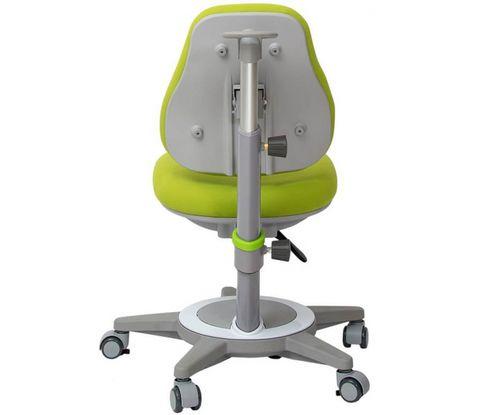 Детское кресло Rifforma Comfort-06