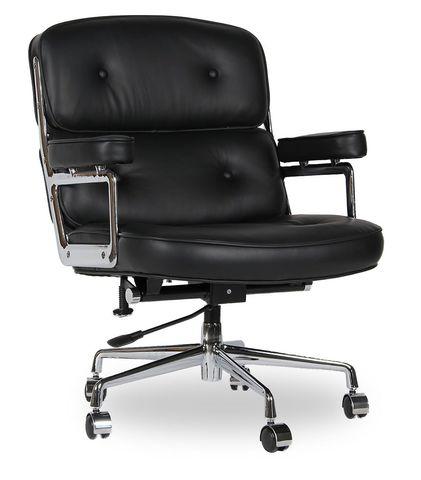 Кресло Eames Style Lobby Chair