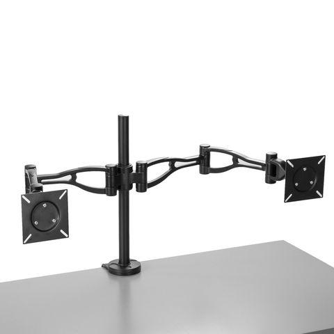 Кронштейн для двух мониторов Professional Series