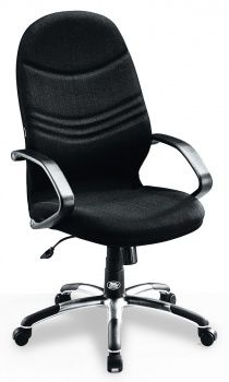 Кресло для персонала Meredien A