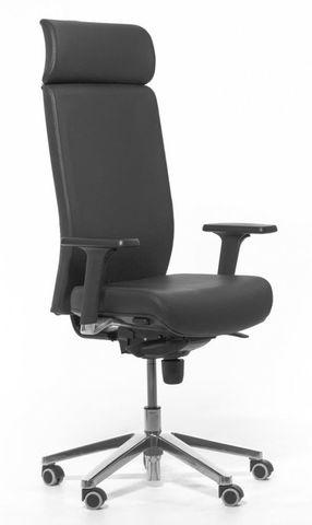 Кресло для руководителя Ronan