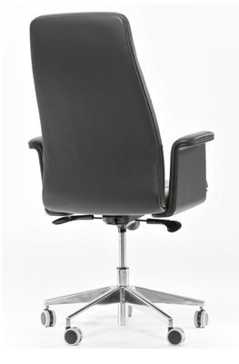 Кресло руководителя Karl A