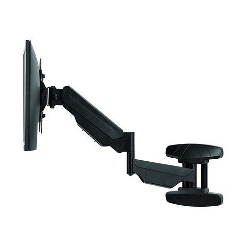 Настенный кронштейн для монитора Single Arm Wall Mount