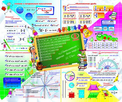Регулируемая детская парта Дэми White-Techno Maxi СУТ-31