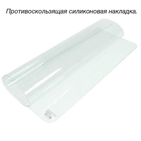 Регулируемая детская парта Дэми White-Techno Mini СУТ-26