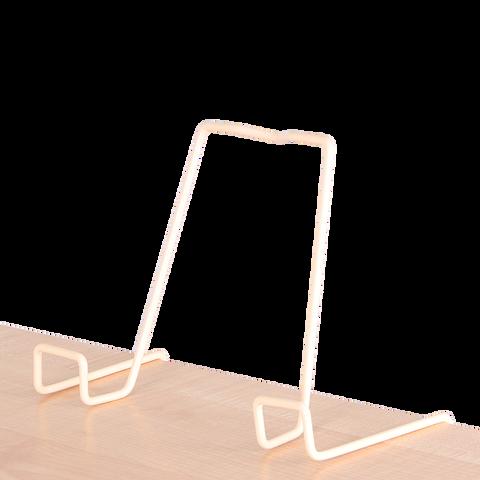 Подставка для книг Дэми ПК-01