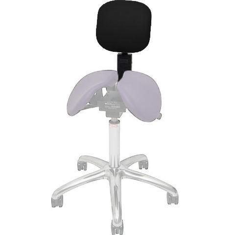 Опора для спины Stretching Support