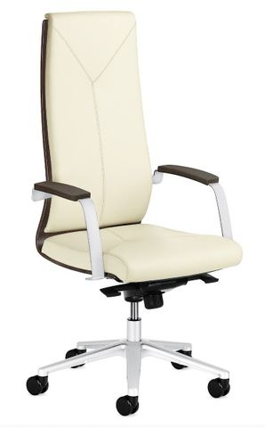 Кресло для руководителя Madera A