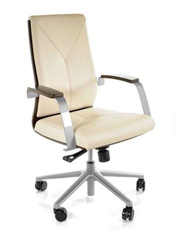 Кресло для руководителя Madera B