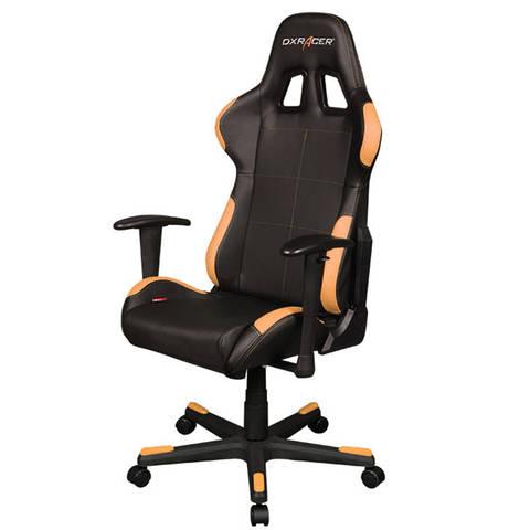Игровое кресло DxRacer Formula series, Model FD99 Color