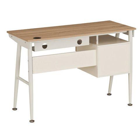 Компьютерный стол Rifforma CT-3541C