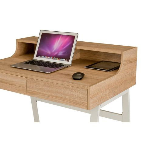Компьютерный стол Rifforma CT-3532А