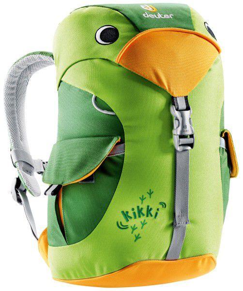 Рюкзак детский Deuter Kikki