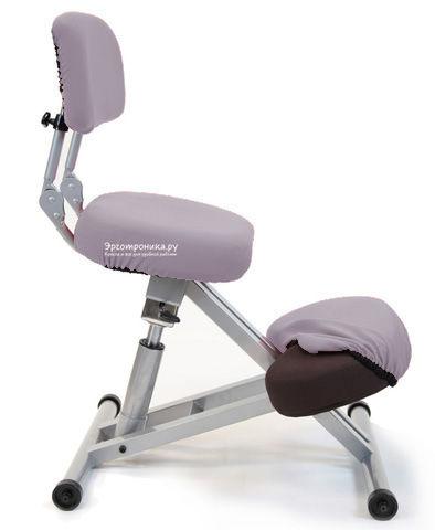 Чехол защитный для коленного стула KM01B