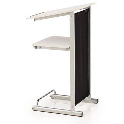 Стол для работы стоя 6092-4270
