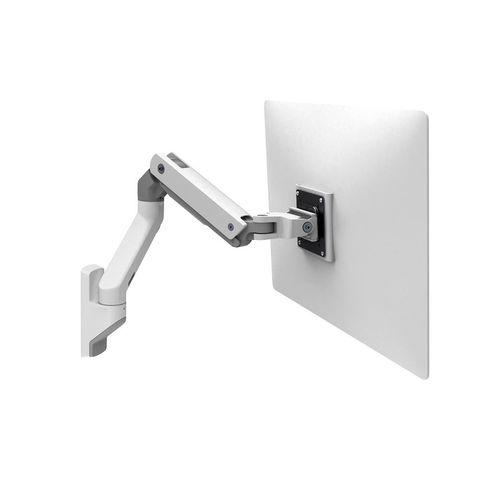 Ergotron HX Настенный кронштейн для монитора (белый) 45-478-216