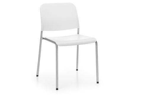 Кресло посетителя Zoo 522H