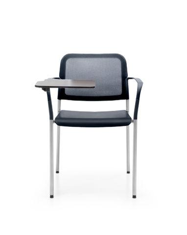 Кресло посетителя Zoo 525H