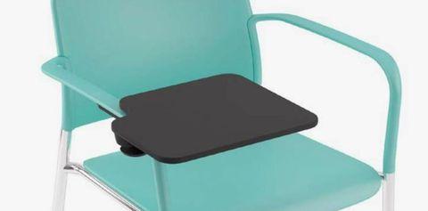 Кресло посетителя Zoo 525V