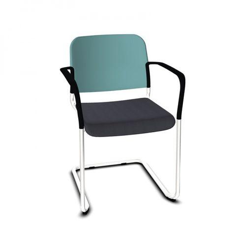 Кресло посетителя Zoo 502V