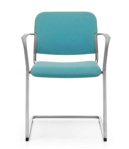Кресло посетителя Zoo 500V