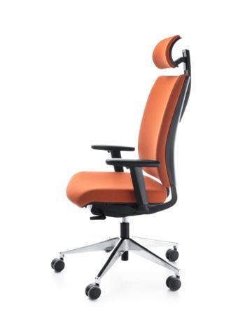 Рабочее кресло Veris
