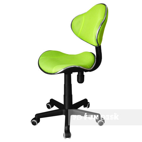 Детское ортопедическое кресло FunDesk LST3