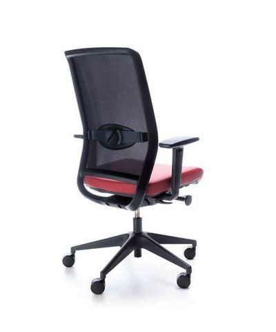 Сетчатое эргономичное кресло Profim Veris Net