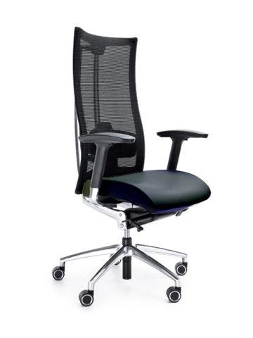 Profim Action Mesh - сетчатое эргономическое кресло