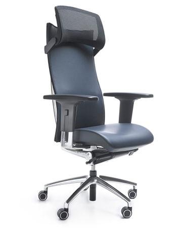 Эргономическое кресло Profim Action