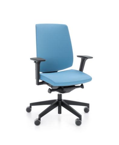 Рабочее кресло Profim LightUp