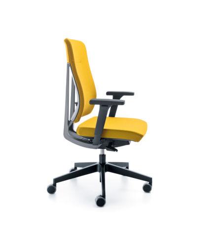 Рабочее кресло Profim Xenon
