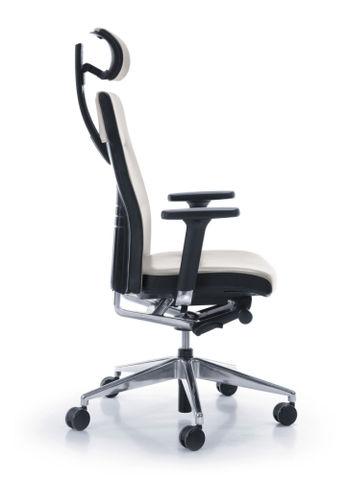 Кресло руководителя One