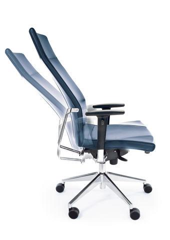 Кресло руководителя Active