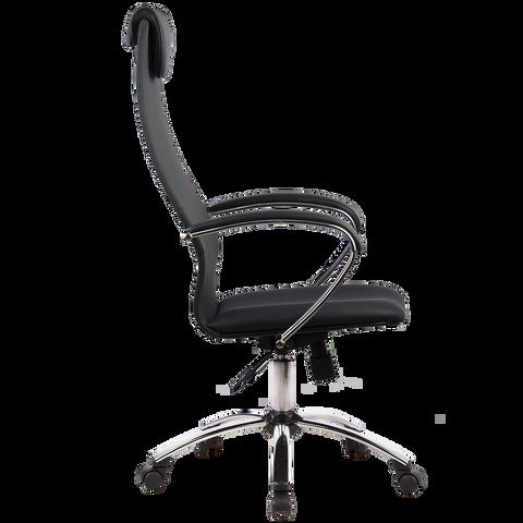 Кресло для персонала Metta BK-8