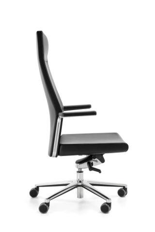 Кресло руководителя MyTurn