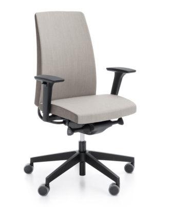 Кресло для персонала Profim Motto