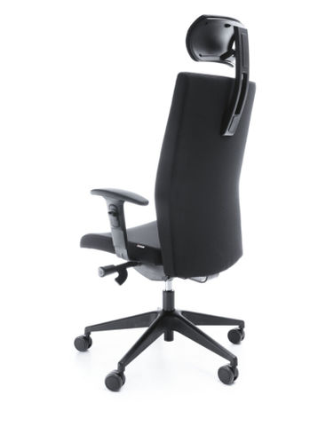 Кресло для персонала Profim Playa