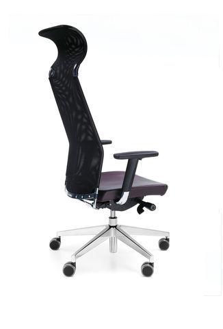 Кресло для персонала Profim Perfo III