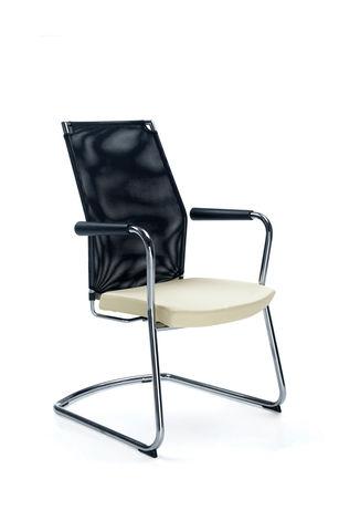 Кресло посетителя Profim Perfo III 213VN