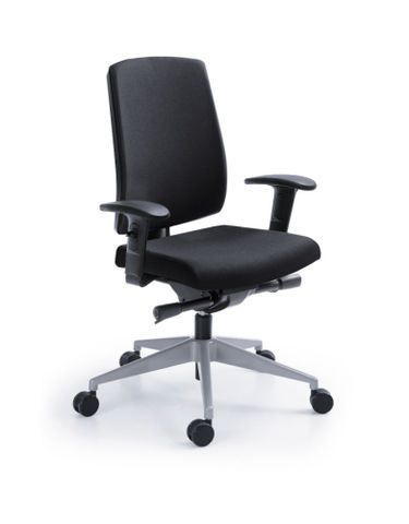 Кресло персонала Raya
