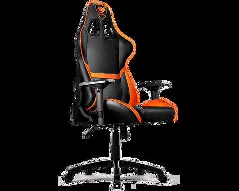 Кресло для геймера Cougar Armor Original